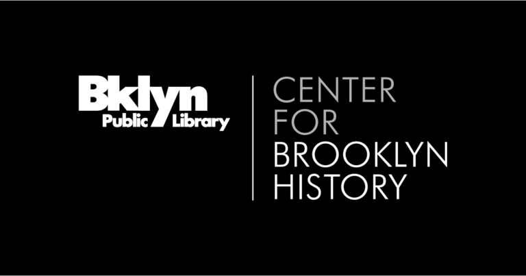 Center for Brooklyn History